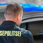 В Эстонии заявили о контактах арестованного правозащитника со спецслужбами России
