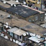 Распоряжение президента есть, но купчих нет… - кто мешает выдавать их жильцам «нахалстроек»?