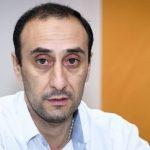 «Проармянская позиция Парижа выгодна Баку» - азербайджанский эксперт