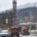 Шуша в объективе: весь спектр эмоций фотографа, посетившего Карабах - ФОТО