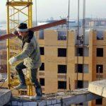 Применение стандартов в сфере охраны труда требует затрат, но работодатели тратиться не хотят