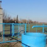 В ряде районов Азербайджана будут пробурены субартезианские скважины