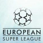 Минюст Швейцарии запретил накладывать санкции на клубы Суперлиги