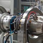 Турецкий двигатель для ракет средней дальности побил мировой рекорд