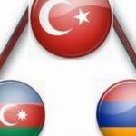Планы Турции и истерика в Армении: о чем вопят в Ереване?