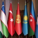 Генсек: Тюркоязычные страны будут участвовать в восстановлении Карабаха