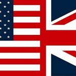 США и Великобритания обсудили обострение ситуации на российско-украинской границе