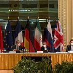 В Вене состоится заседание Совместной комиссии по СВПД