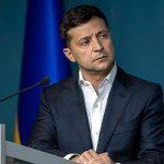 Дмитрий Кулеба заявил, что визит Зеленского в США станет «историей успеха»