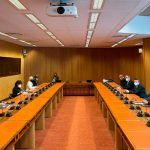 Антониу Гутерриш: Совместную платформу для диалога по Кипру сформировать не удалось