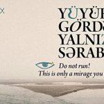 Иллюзия, поиск смысла и ускользающая реальность: в Баку открывается выставка современного искусства