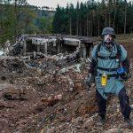 Журналисты-расследователи выявили в попытке убийства болгарского бизнесмена след ГРУ