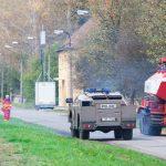 Сын погибшего при взрывах во Врбетице раскритиковал слова президента Чехии об инциденте