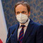 В Чехии заявили, что не заинтересованы в эскалации отношений с Россией