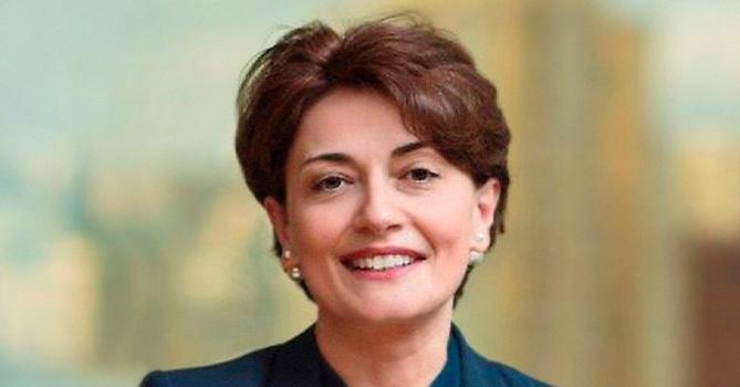 Назначен новый президент Azercell Telekom