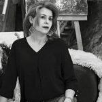ДНК войны: дочь шехида Карабахской войны готовится к выставке