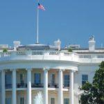 Белый дом: Саммит — это не подарок России