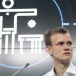 Создатель Ethereum пожертвовал миллиард долларов фонду по борьбе с COVID-19 в Индии
