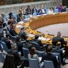 Генсек ООН призвал отказаться от угля