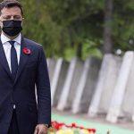 Зеленский призвал не допустить новой мировой войны