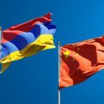 Китайская военная база в Армении – интересно, а Пекин в курсе?
