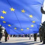 ЕС отреагировал на российский список недружественных стран