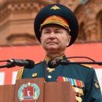 Рустам Мурадов будет смещен с должности?