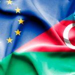 Джейхун Байрамов обсудил с высокопоставленным представителем ЕС ситуацию на азербайджано-армянской границе