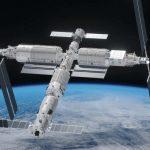 Китай завершил тестирование на орбите главного модуля национальной космической станции