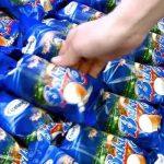 Холодное удовольствие: пандемия коронавируса понизила спрос на мороженое
