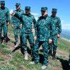 Вариантов нет: стадии политического отрезвления Армении