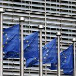 Евросоюз разрешит взъезд привитым одобренными ВОЗ и ЕМА вакцинами