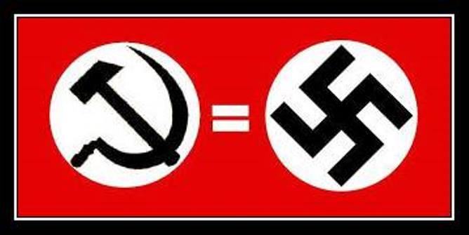 fashizm.jpg
