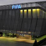 ФИФА открыла дисциплинарное дело из-за срыва матча Бразилия – Аргентина