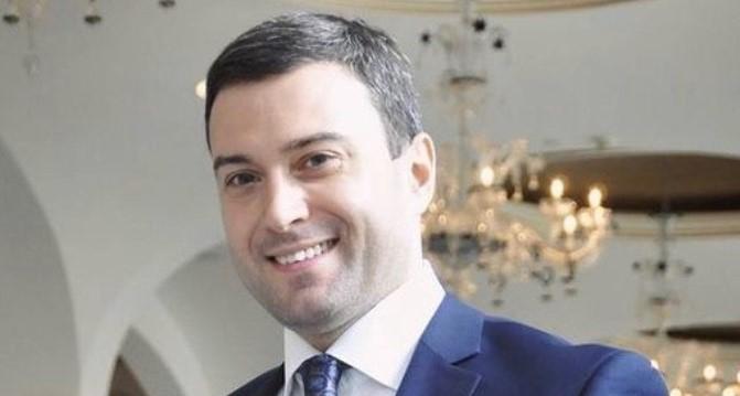 Сергей Торгашев: «Наше каждодневное поведение создает и изменяет фон правовой культуры внутри страны»