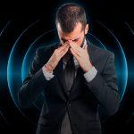 В США расследуют загадочные инциденты, напоминающие «гаванский синдром»