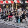 Власти Нидерландов могут перейти к третьему этапу снятия ограничений с 5 июня