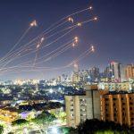 Байден пообещал Нетаньяху восстановить систему ПВО «Железный купол»