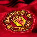 Владельцы «Манчестер Юнайтед» не собираются продавать клуб