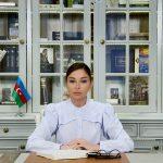 Мехрибан Алиева поделилась публикацией в связи с Днем памяти