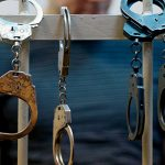 В США братья отсудили $75 млн после 30 лет тюрьмы