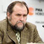 """""""Если быSOCARне сделал это, в Украине начался бы дефицит топлива"""""""