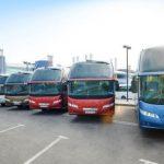 Создана азербайджано-турецкая рабочая группа по автомобильным перевозкам