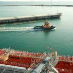 """Коридор """"Персидский залив - Черное море"""" будет запущен в ближайшее время?"""