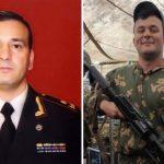 В Азербайджане новорожденным все чаще дают имена героев Отечественной войны