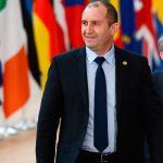 Президент Болгарии заявил о необходимости смены глав спецслужб из-за скандала о прослушке