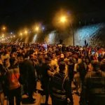 Власти Испании решили мобилизовать армию в Сеуте из-за рекордного наплыва нелегалов