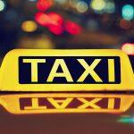Бакинское транспортное агентство готовится к наступлению на «манатные» такси - А как на работу добираться?