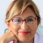 Гюльнара Агаева: «Вакцинируйтесь от возможных гепатитов»