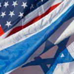 Госдеп США и Пентагон заявили о поддержке Израиля